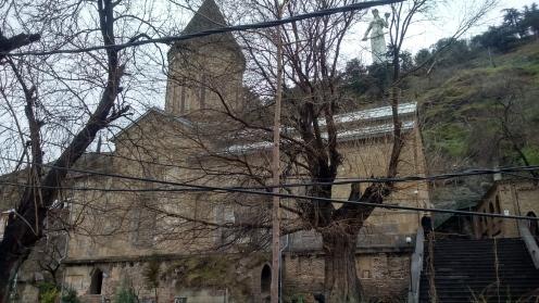 Betlehemska crkva