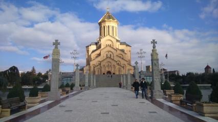 Crkva Svetog Trojstva